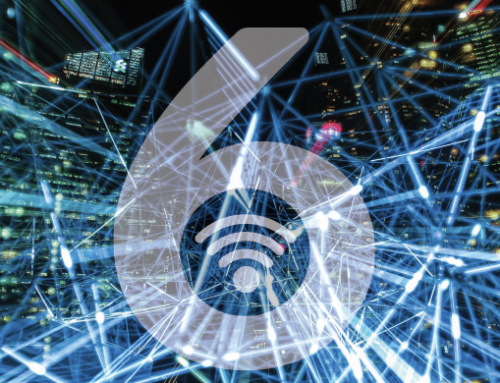 Wi-Fi 6 Impact Report: Evolution? Or Revolution?